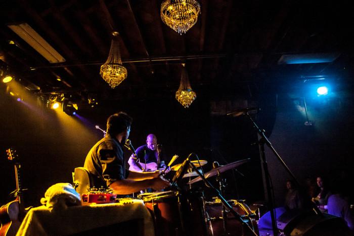 Denmark Veseys 2012-12-14-14-0946