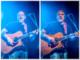 Denmark Veseys 2012-12-14-29-4 thumbnail