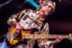 SCI 2012-12-30-11-6583 thumbnail