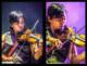 SCI 2012-12-30-13- thumbnail