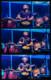 SCI 2012-12-30-31- thumbnail