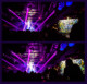 SCI 2012-12-30-50- thumbnail