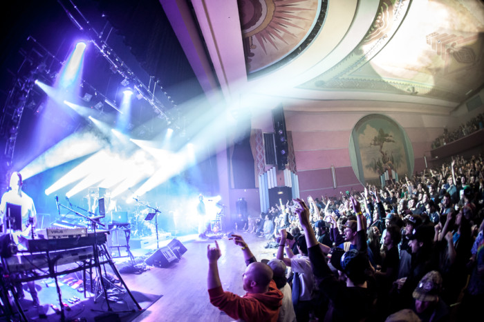 Disco Biscuits 2013-01-24-02-8982