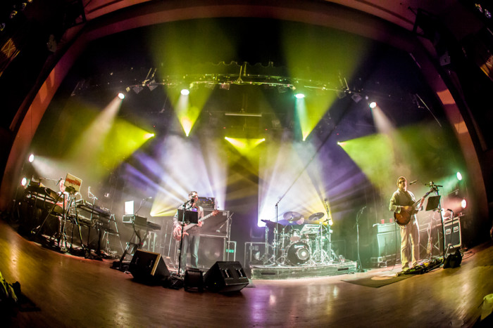 Disco Biscuits 2013-01-24-03-9090