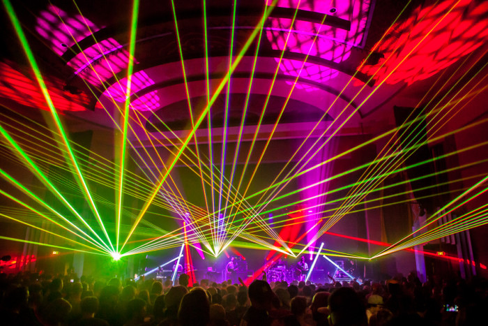 Disco Biscuits 2013-01-24-08-9600