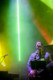 Disco Biscuits 2013-01-24-11-9106 thumbnail