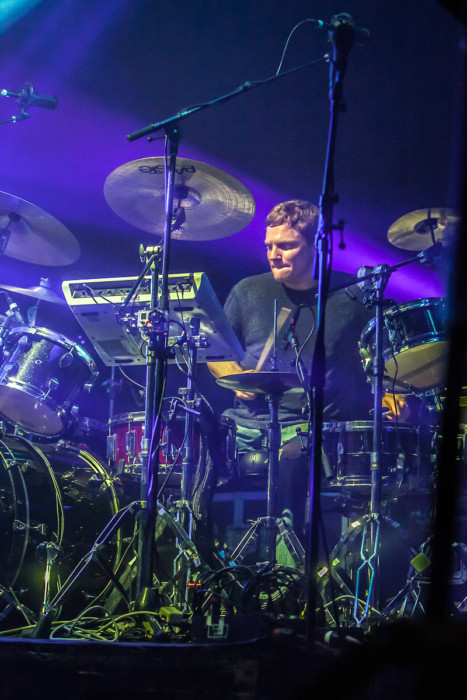 Disco Biscuits 2013-01-24-13-9434
