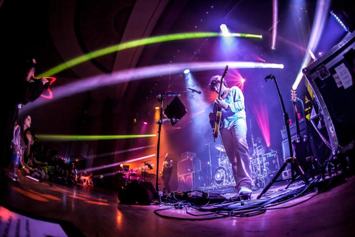 Disco Biscuits 2013-01-24-14-9358