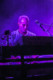 Disco Biscuits 2013-01-24-15-8997 thumbnail