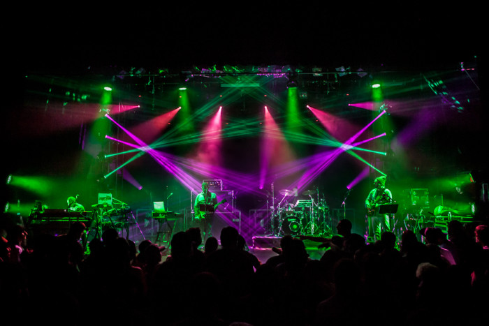 Disco Biscuits 2013-01-24-19-9572