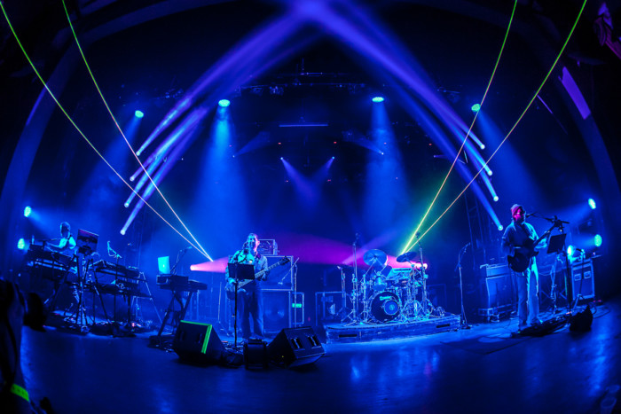 Disco Biscuits 2013-01-24-23-9081