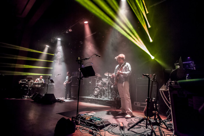 Disco Biscuits 2013-01-24-26-9308