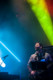 Disco Biscuits 2013-01-24-27-9108 thumbnail