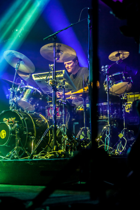 Disco Biscuits 2013-01-24-28-9433