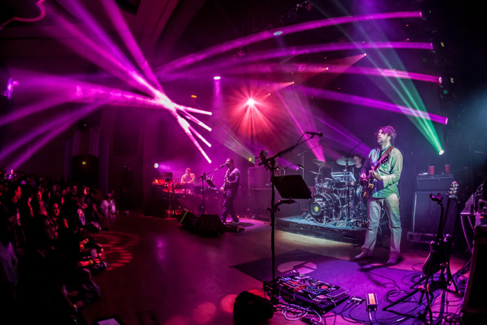 Disco Biscuits 2013-01-24-30-9346