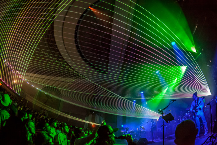 Disco Biscuits 2013-01-24-38-9523