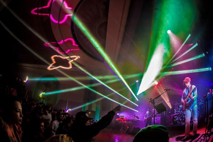 Disco Biscuits 2013-01-24-43-9352