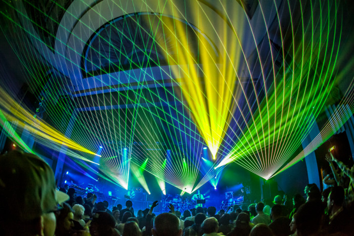 Disco Biscuits 2013-01-24-48-9531
