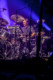 Disco Biscuits 2013-01-24-50-9441 thumbnail