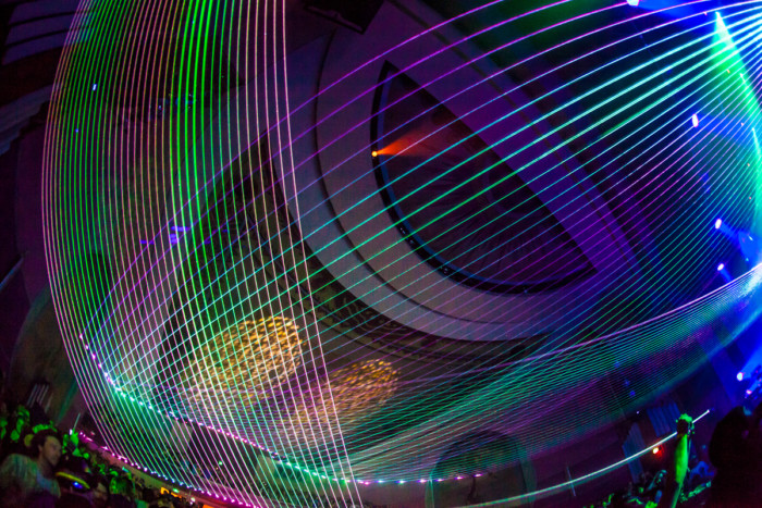Disco Biscuits 2013-01-24-52-9524