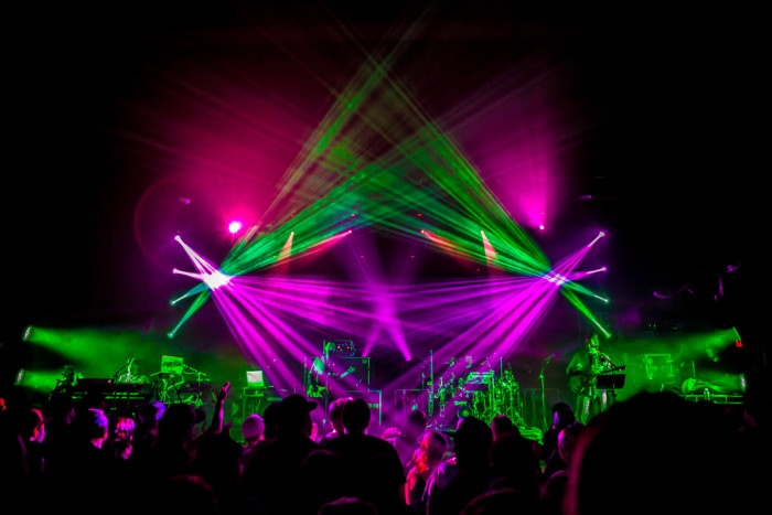 Disco Biscuits 2013-01-24-55-9579