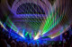 Disco Biscuits 2013-01-24-58-9529 thumbnail