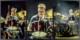 Galactic 2013-02-16-10-3 thumbnail