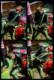 Monophonics 2013-02-16-01- thumbnail