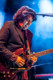 Drive-By Truckers 2013-04-12-04-7973 thumbnail