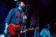 Drive-By Truckers 2013-04-12-05-7601 thumbnail