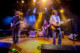 Drive-By Truckers 2013-04-12-09-7560 thumbnail