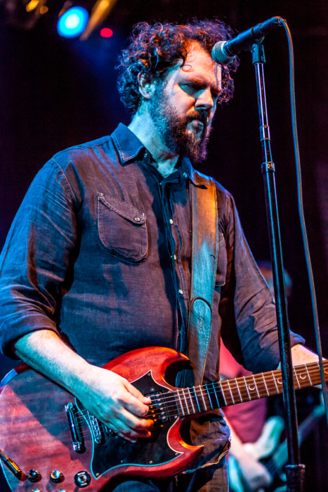 Drive-By Truckers 2013-04-12-11-7879