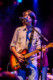 Drive-By Truckers 2013-04-12-12-7293 thumbnail