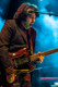 Drive-By Truckers 2013-04-12-13-7972 thumbnail