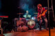 Drive-By Truckers 2013-04-12-14-8219 thumbnail