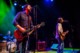 Drive-By Truckers 2013-04-12-15-7951 thumbnail