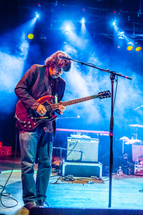 Drive-By Truckers 2013-04-12-17-7743