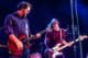 Drive-By Truckers 2013-04-12-18-7715 thumbnail