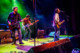 Drive-By Truckers 2013-04-12-23-7939 thumbnail