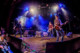 Drive-By Truckers 2013-04-12-26-7531 thumbnail