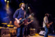 Drive-By Truckers 2013-04-12-28-8050 thumbnail