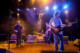 Drive-By Truckers 2013-04-12-30-7545 thumbnail