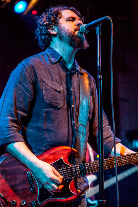 Drive-By Truckers 2013-04-12-31-7882