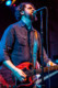 Drive-By Truckers 2013-04-12-31-7882 thumbnail