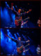 Drive-By Truckers 2013-04-12-37- thumbnail
