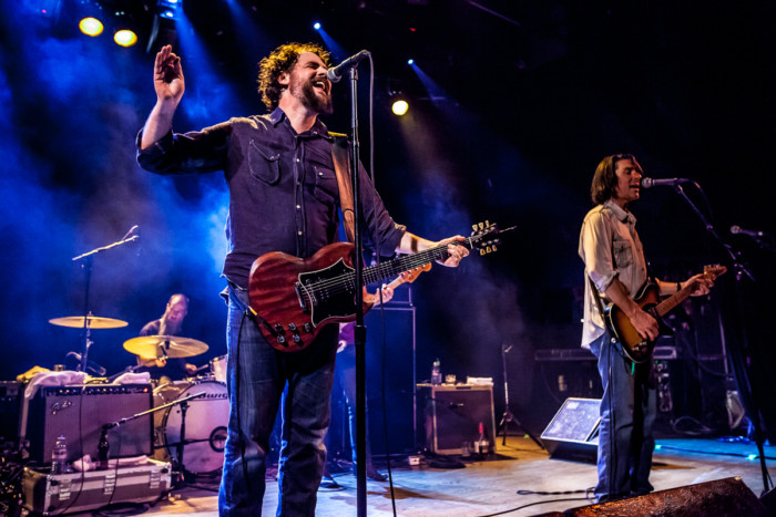 Drive-By Truckers 2013-04-12-42-8054