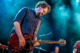 Drive-By Truckers 2013-04-12-46-8296 thumbnail