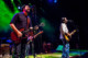 Drive-By Truckers 2013-04-12-47-8176 thumbnail