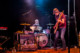 Drive-By Truckers 2013-04-12-48-8215 thumbnail