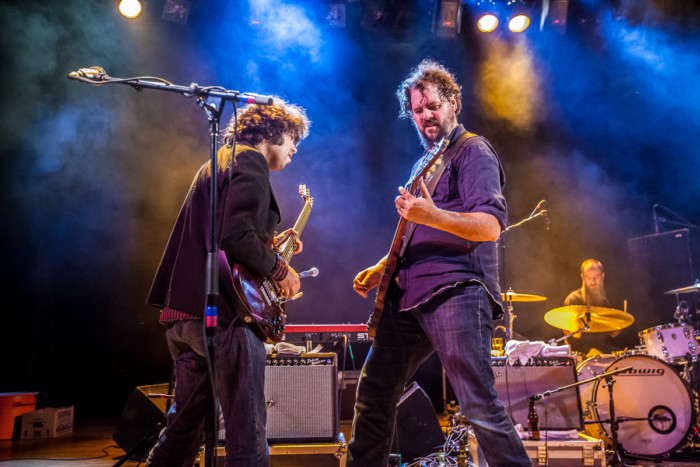 Drive-By Truckers 2013-04-12-49-8224